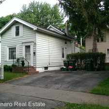 Rental info for 236-238 CYPRESS ST in the Rochester area