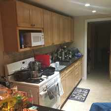 Rental info for 23-32 29th Street #1 in the New York area