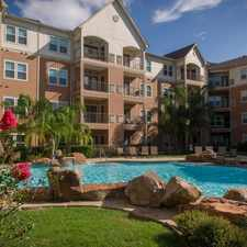 Rental info for Bay Vista Pointe
