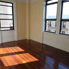 Rental info for Riverside Drive in the New York area