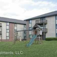 Rental info for 7311-7319 Wirt Cr in the Omaha area