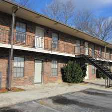 Rental info for Dover Place in the Louisville-Jefferson area