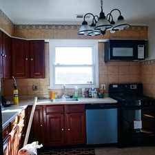 Rental info for 4 Spacious BR In Rosedale. Carport Parking! in the Rosedale area