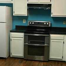 Rental info for Great TH With 1 Car Garage ! in the Baltimore area