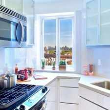 Rental info for StuyTown Apartments - NYST31-283