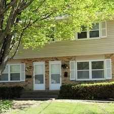 Rental info for 3 Spacious BR In Des Moines. $975/mo in the Beaverdale area