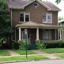 Rental info for 8 Bedroom House With Multiple Kitchens Basement... in the Lexington-Fayette area