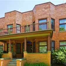 Rental info for Detroit, Prime Location 2 Bedroom, Apartment. P... in the Detroit area