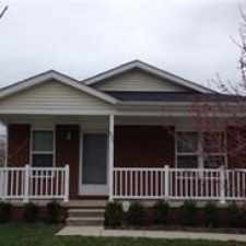 Rental info for GREAT HOME WITH EASY ACCESS TO DOWNTOWN AND BEL... in the Detroit area