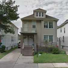 Rental info for Larger 2 Bedroom Upper On Beaconsfield. in the Detroit area
