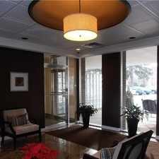 Rental info for Great Central Location 2 Bedroom, 2 Bath in the Birmingham area