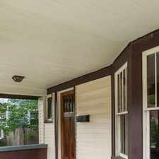 Rental info for Beautiful 3 Bedroom 2 Bath Home In The East Tow... in the Grand Rapids area