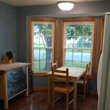 Rental info for House In Quiet Area, Spacious With Big Kitchen