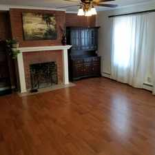 Rental info for Staten Island, Prime Location 3 Bedroom, House in the 10305 area