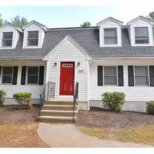 Rental info for Convenient Location 2 Bed 1.50 Bath For Rent. P...