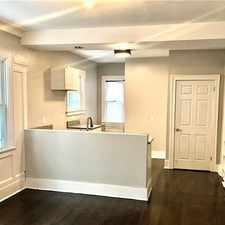 Rental info for Check Out This Magnificent Three Bedroom Brick ... in the Detroit area