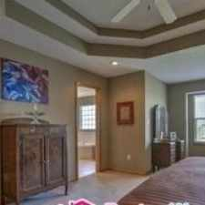 Rental info for Another Great Property By The McClellan Leasing... in the Kansas City area