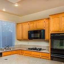 Rental info for 3,000 Sq. Ft. - Must See To Believe. Parking Av... in the Las Vegas area