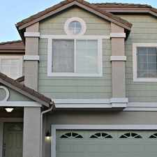 Rental info for Shown By Appointment Only! in the Reno area