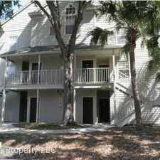 Rental info for 5998 Westgate Drive Central Park at Metro West in the Orlando area