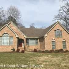 Rental info for 11182 Eagle Watch in the Newport News area