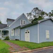 Rental info for House For Rent In Opelousas.