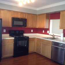 Rental info for 3 Bedrooms Frederick 1,756 Sq. Ft. - Ready To M...