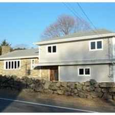 Rental info for House For Rent In Dartmouth. in the 02740 area