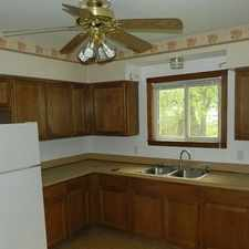 Rental info for NICE TWO BEDROOM HOUSE AVAILABLE FOR LEASE. Wil... in the Warren area