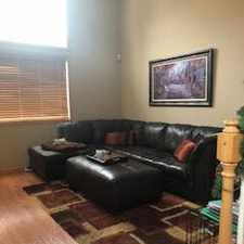 Rental info for Kurt Host And Bring You Another Great Home In Y...