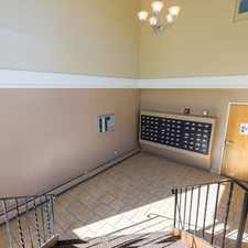 Rental info for Great Location In New Hope, MN. Parking Available! in the Crystal area