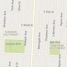 Rental info for House For Rent In Kansas City. Washer/Dryer Hoo... in the Kansas City area