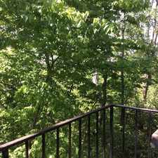 Rental info for Charming & Spacious ALL ELECTRIC 2 Bedroom ...