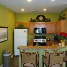 Rental info for Come Experience Carefree Living Designed For Hi... in the Jeffersonville area