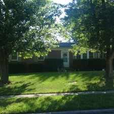 Rental info for House For Rent In Lexington. in the Lexington-Fayette area