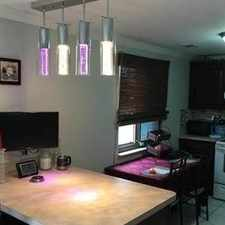 Rental info for 3 Bedrooms House - SPACIOUS And PRIVATE. in the Columbia area