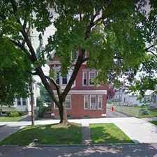 Rental info for Salem, Great Location, 1 Bedroom Apartment. in the Salem area