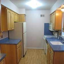 Rental info for NICE UPDATED AND SUPER CLEAN 2 BEDROOM TOWNHOUS... in the Rochester Hills area