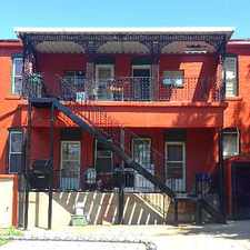 Rental info for Apartment Only For $1,400/mo. You Can Stop Look... in the Kansas City area