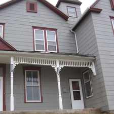 Rental info for 2 Bedrooms Duplex/Triplex - This Is A Ground Fl... in the St. Joseph area