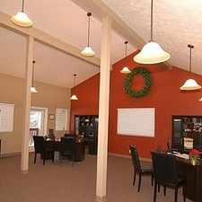 Rental info for 2 Bedrooms Apartment - The Knolls Is Located In... in the Omaha area