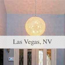 Rental info for House Only For $6,000/mo. You Can Stop Looking ... in the Las Vegas area