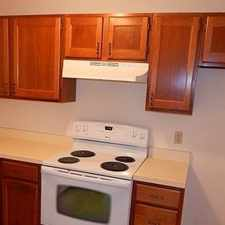 Rental info for Derry, 2 Bed, 1 Bath For Rent in the Derry area
