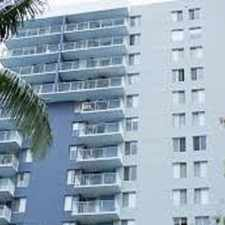 Rental info for Rent 1 Sale 1 Realty in the Overtown area