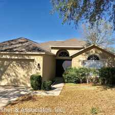 Rental info for 1436 Muir Circle