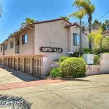 Rental info for 3038 Horton Avenue in the Midtown area