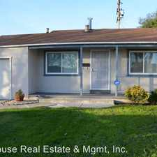 Rental info for 106 Haven Ct