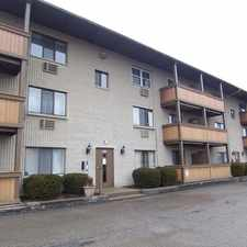 Rental info for 1810 Chessland St #30 in the Pittsburgh area
