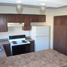 Rental info for 4286 Chambliss Cove in the Memphis area