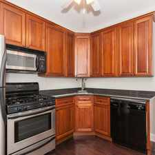 Rental info for 4800 North Paulina Street #27825 in the Chicago area
